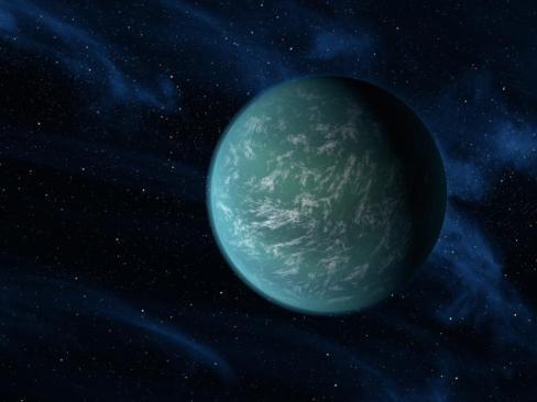 Image credit: NASA/Ames/JPL-Caltech