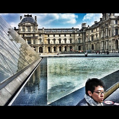 2013-01-03-TravelParis-thumb