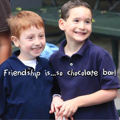 Friendship_is_so_chocolate_bar