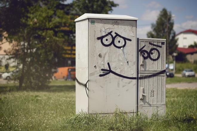Street-Art-in-Olsztyn-Poland.-By-Adam-okuciejewski-1200