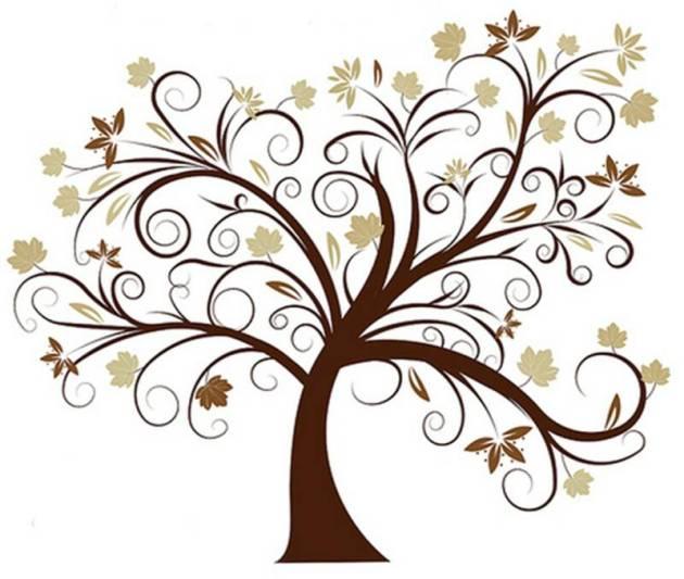 tree-clip-art-14