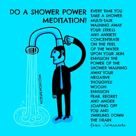 POSTER-shower-power-MED