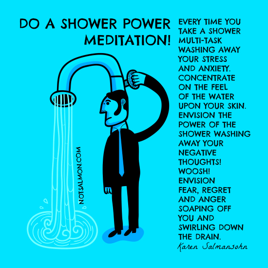 POSTER-shower-power-MED