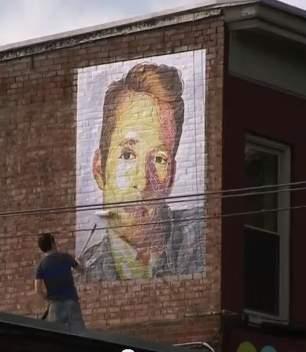 painting_a_mural-ThirteenOrgVideo
